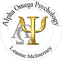 17 Brookong Ave Alpha Omega Psychology