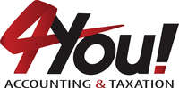 4you Accounting & Taxation - Reviews , Scam RipOff Reports , Complaints and business details
