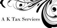 12 Wedgewood Road A K Tax Services