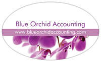 Blue Orchid Accounting