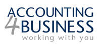 Accounting 4 Business - Reviews , Scam RipOff Reports , Complaints and business details