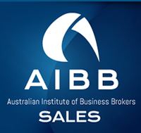 AIBB Sales - Reviews , Scam RipOff Reports , Complaints and business details