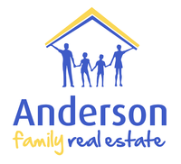 Anderson Family Real Estate - Reviews , Scam RipOff Reports , Complaints and business details