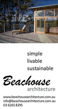 Beachouse Architecture - Reviews , Scam RipOff Reports , Complaints and business details