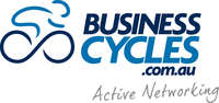 Business Cycles - Reviews , Scam RipOff Reports , Complaints and business details