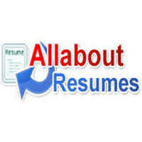 All About Resumes Glen Waverley Reviews | Victoria Business ...