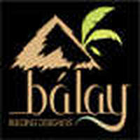 Balay Building Designers - Reviews , Scam RipOff Reports , Complaints and business details