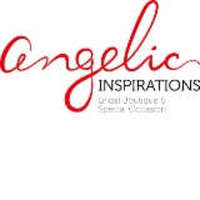 Angelic Inspirations - Reviews , Scam RipOff Reports , Complaints and business details