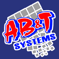 AB&T Systems - Reviews , Scam RipOff Reports , Complaints and business details