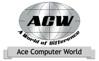 Ace Computer World - Reviews , Scam RipOff Reports , Complaints and business details