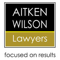 303 Adelaide St Aitken Whyte Lawyers