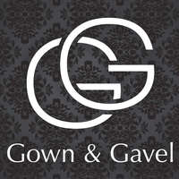 Gown & Gavel Reviews - Legal Services In Baulkham Hills , NSW ...