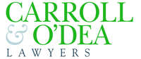 Baird & McGregor Pty Ltd - Reviews , Scam RipOff Reports , Complaints and business details
