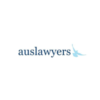 Auslawyers - Reviews , Scam RipOff Reports , Complaints and business details