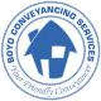 5 Sharp St Boyd Conveyancing Services