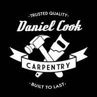 Daniel Cook Carpentry