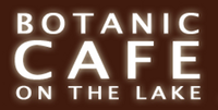 Botanic Cafe on the Lake - Reviews , Scam RipOff Reports , Complaints and business details
