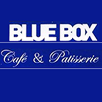 Blue Box Cafe and Patisserie - Reviews , Scam RipOff Reports , Complaints and business details