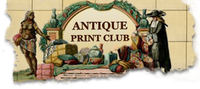 Antique Print & Map Company - Reviews , Scam RipOff Reports , Complaints and business details