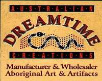 Aust. Dreamtime Creations - Reviews , Scam RipOff Reports , Complaints and business details