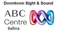 ABC Centre Ballina - Reviews , Scam RipOff Reports , Complaints and business details