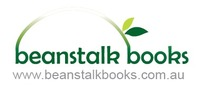 Beanstalk Books - Reviews , Scam RipOff Reports , Complaints and business details