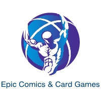 Epic Comics & Card Games - Reviews , Scam RipOff Reports , Complaints and business details