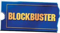 Blockbuster Ashgrove - Reviews , Scam RipOff Reports , Complaints and business details