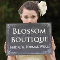 Blossom Boutique - Reviews , Scam RipOff Reports , Complaints and business details