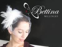 Bettina Millinery - Reviews , Scam RipOff Reports , Complaints and business details