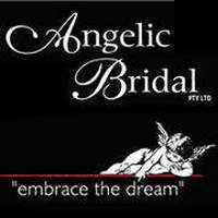 angelic bridal - Reviews , Scam RipOff Reports , Complaints and business details