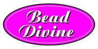 Bead Divine - Reviews , Scam RipOff Reports , Complaints and business details