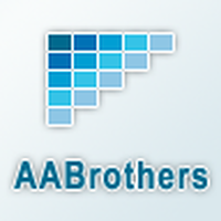 AA Brothers - Reviews , Scam RipOff Reports , Complaints and business details
