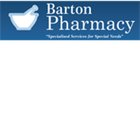 Barton Pharmacy - Reviews , Scam RipOff Reports , Complaints and business details