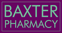 Baxter Pharmacy - Reviews , Scam RipOff Reports , Complaints and business details