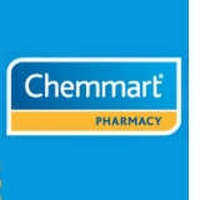 Barkly Square Chemmart Pharmacy - Reviews , Scam RipOff Reports , Complaints and business details