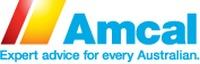 Amcal Pharmacy - Reviews , Scam RipOff Reports , Complaints and business details