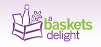 A Baskets Delight - Reviews , Scam RipOff Reports , Complaints and business details
