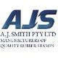 A. J. Smith Pty Ltd - Reviews , Scam RipOff Reports , Complaints and business details