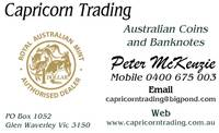 Capricorn Trading - Reviews , Scam RipOff Reports , Complaints and business details