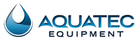 Aquatec Equipment - Reviews , Scam RipOff Reports , Complaints and business details