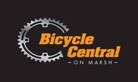 Bicycle Central On Marsh - Reviews , Scam RipOff Reports , Complaints and business details