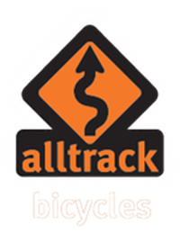 Alltrack Bicycles - Reviews , Scam RipOff Reports , Complaints and business details