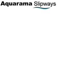Aquarama Slipways - Reviews , Scam RipOff Reports , Complaints and business details