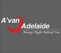 Avan Adelaide - Reviews , Scam RipOff Reports , Complaints and business details
