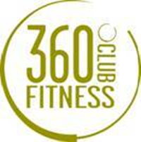 Review 360 Fitness Club Forresters Beach - Complaints and scam ripoff reports