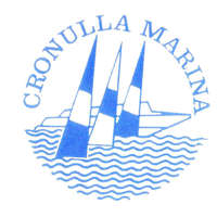 Cronulla Marina - Reviews , Scam RipOff Reports , Complaints and business details