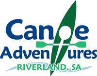 Canoe Adventures Riverland - Reviews , Scam RipOff Reports , Complaints and business details