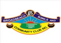 Broadbeach Bowls & Community Club Inc - Reviews , Scam RipOff Reports , Complaints and business details