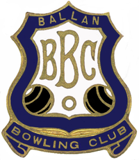 Ballan Bowling Club - Reviews , Scam RipOff Reports , Complaints and business details